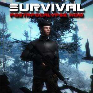 Comprar Survival Postapocalypse Now CD Key Comparar Precios