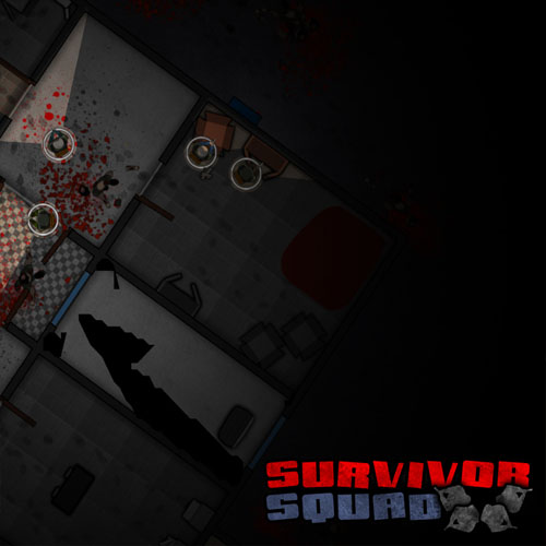 Comprar Survivor Squad CD Key Comparar Precios