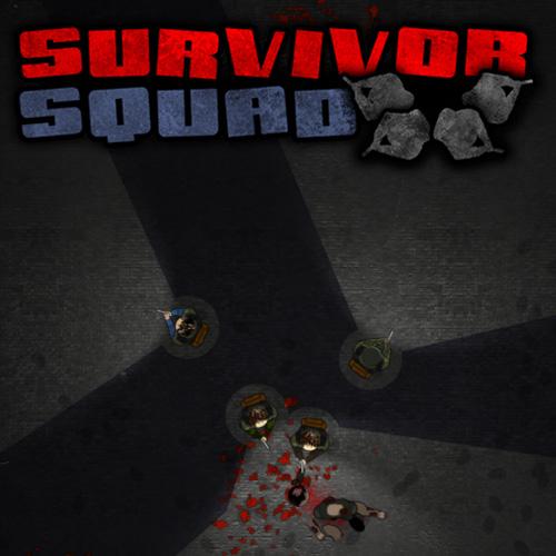 Comprar Survivor Squad Gauntlets CD Key Comparar Precios