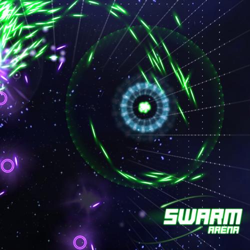 Comprar Swarm Arena CD Key Comparar Precios