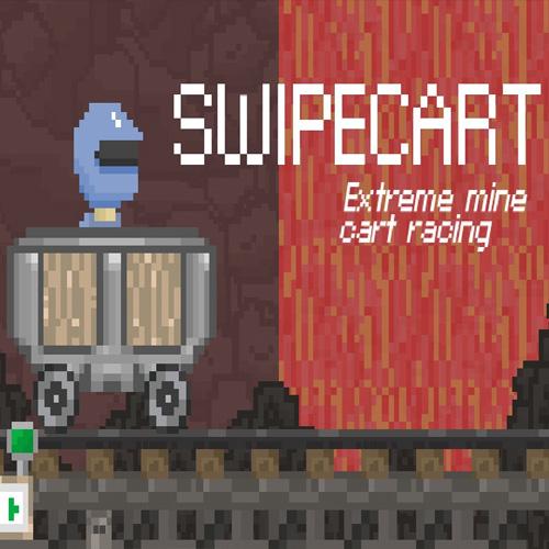 Comprar Swipecart CD Key Comparar Precios