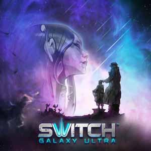 Comprar Switch Galaxy Ultra CD Key Comparar Precios