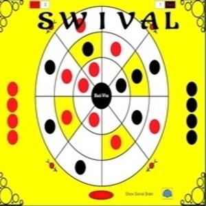 Swival Game