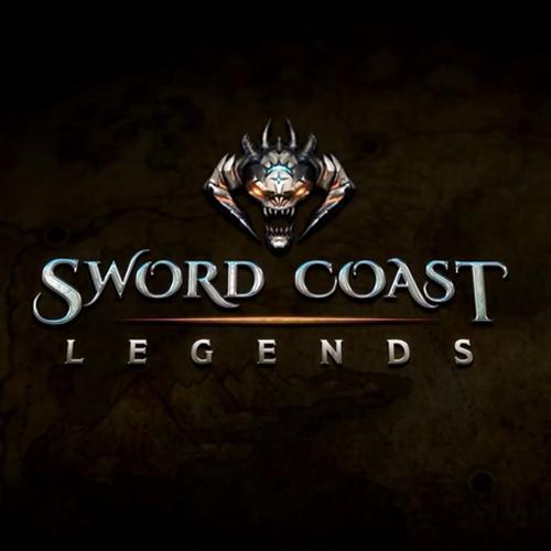 Comprar Sword Coast Legends CD Key Comparar Precios