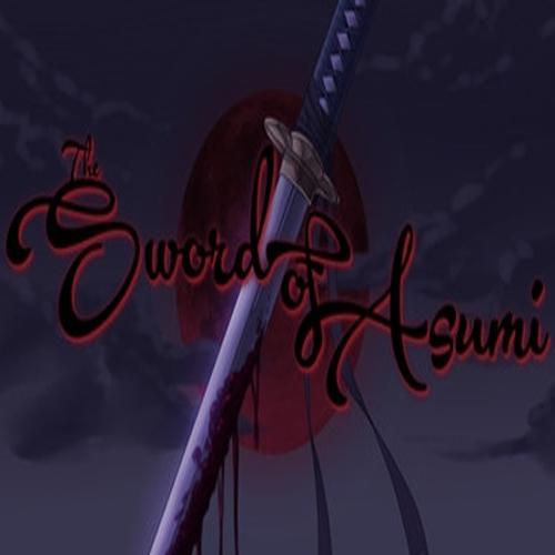 Comprar Sword of Asumi CD Key Comparar Precios