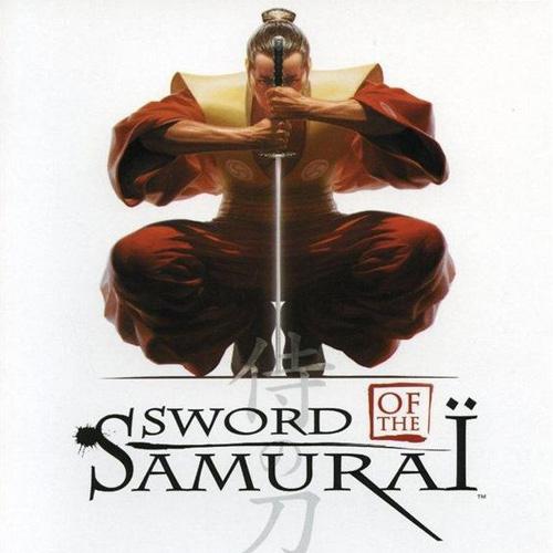 Comprar Sword of the Samurai CD Key Comparar Precios