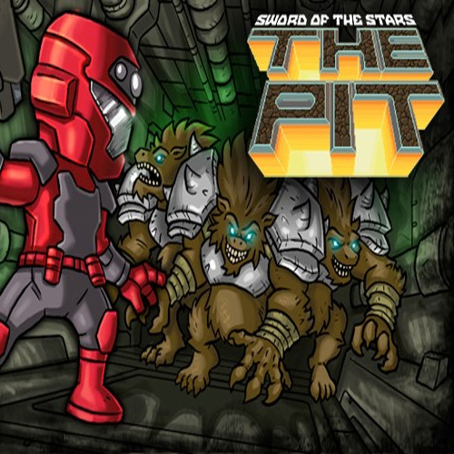 Comprar Sword of the Stars The Pit Juggernaut CD Key Comparar Precios