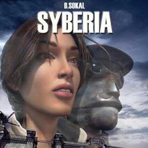 Comprar SYBERIA Ps3 Code Comparar Precios