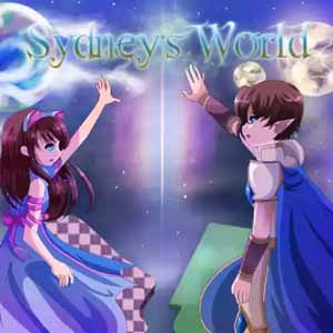 Comprar Sydneys World CD Key Comparar Precios