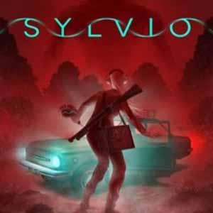 Comprar Sylvio CD Key Comparar Precios