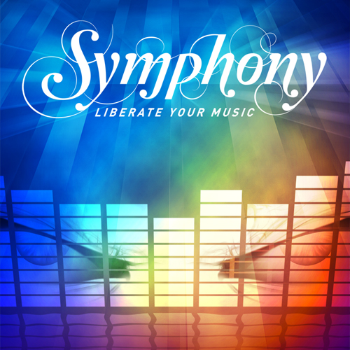 Comprar Symphony CD Key Comparar Precios