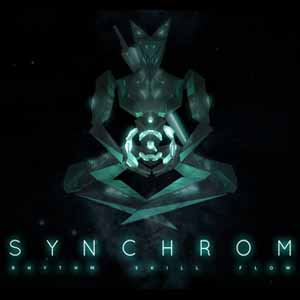Comprar Synchrom CD Key Comparar Precios