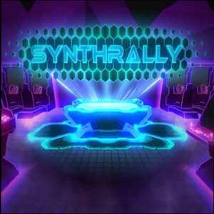 Synthrally