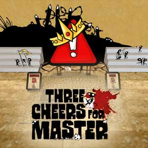 Comprar Tabletop Simulator Three Cheers For Master CD Key Comparar Precios