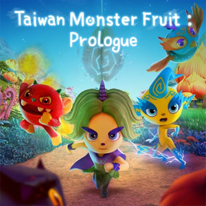 Comprar Taiwan Monster Fruit Prologue Nintendo Switch Barato comparar precios