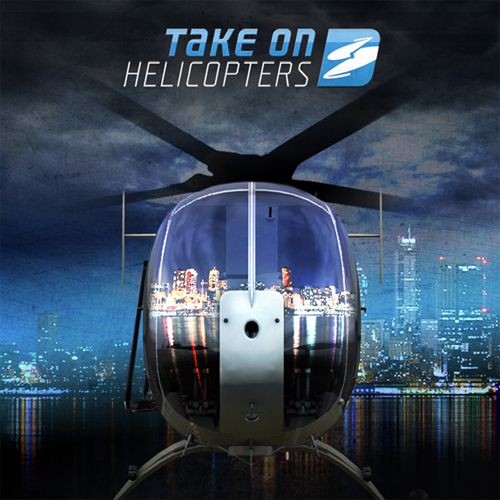 Comprar Take On Helicopters CD Key Comparar Precios