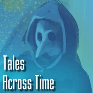 Comprar Tales Across Time CD Key Comparar Precios