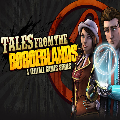 Comprar Tales From The Borderlands PS4 Code Comparar Precios