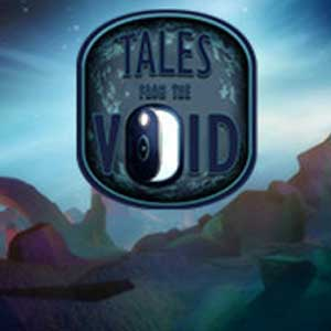 Comprar Tales from the Void CD Key Comparar Precios