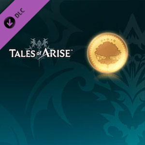 Tales of Arise Gald