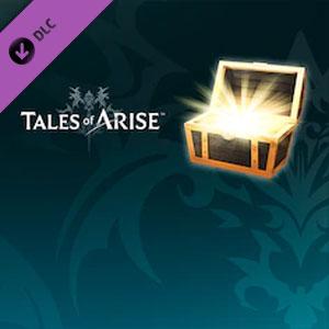 Comprar Tales of Arise Premium Travel Pack Xbox One Barato Comparar Precios