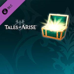 Comprar Tales of Arise Starter Pack Ps4 Barato Comparar Precios