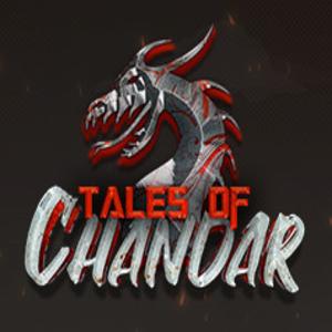 Tales Of Chandar