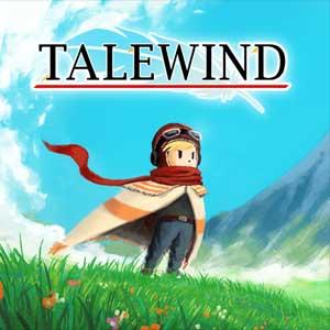 Comprar Talewind CD Key Comparar Precios