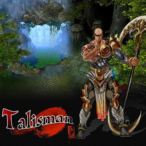 Comprar Talisman Season Pass CD Key Comparar Precios