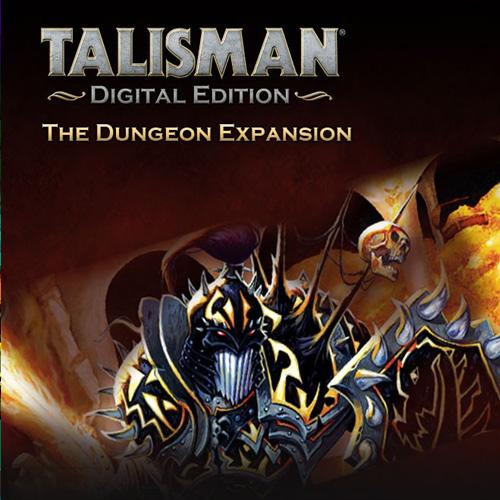 Comprar Talisman The Dungeon CD Key Comparar Precios