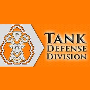 Comprar Tank Defense Division CD Key Comparar Precios