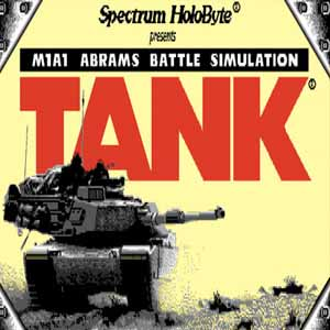 Comprar Tank M1A1 Abrams Battle Simulation CD Key Comparar Precios