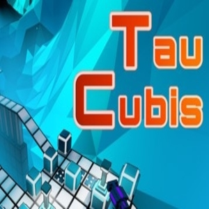Tau Cubis
