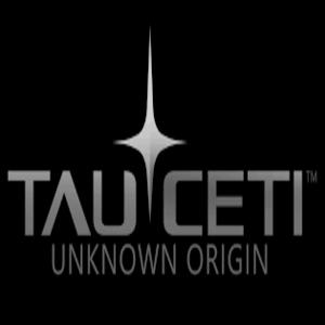 TauCeti Unknown Origin