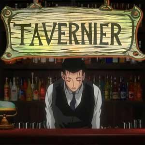 Comprar Tavernier CD Key Comparar Precios
