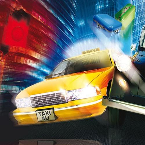 Comprar Taxi CD Key Comparar Precios