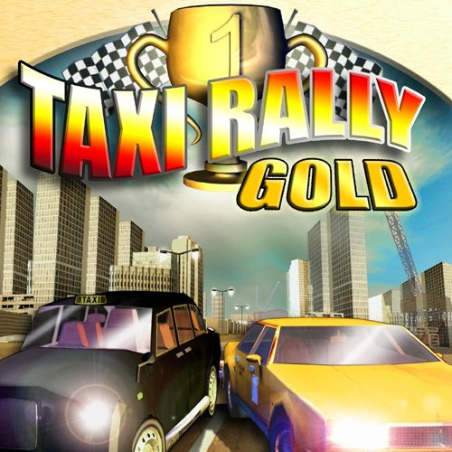 Comprar Taxi Rally CD Key Comparar Precios