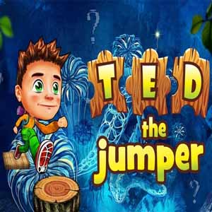 Comprar Ted the jumper CD Key Comparar Precios