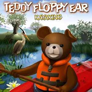 Comprar Teddy Floppy Ear Kayaking CD Key Comparar Precios