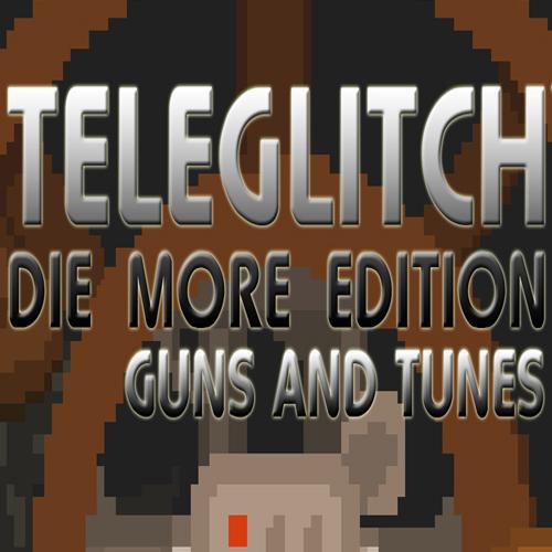 Comprar Teleglitch Guns and Tunes CD Key Comparar Precios