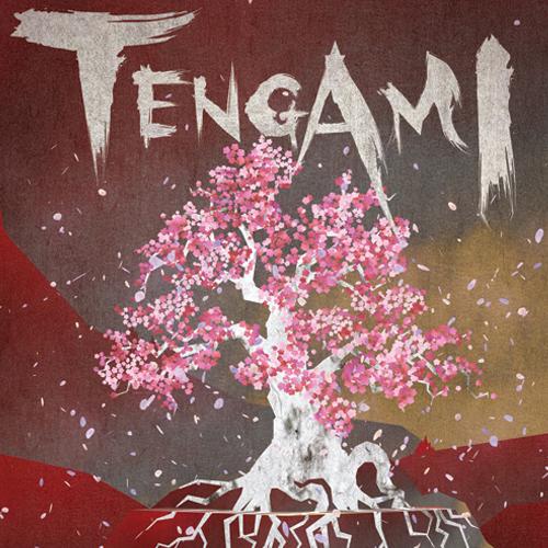 Comprar Tengami CD Key Comparar Precios