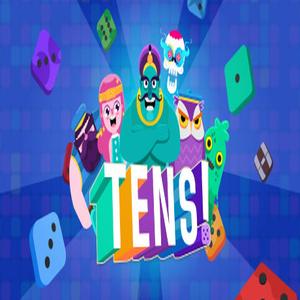 Comprar TENS CD Key Comparar Precios