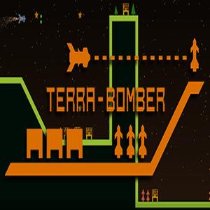 Comprar Terra Bomber Nintendo Switch Barato comparar precios
