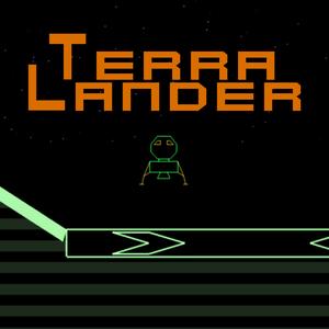 Comprar Terra Lander Nintendo Switch Barato comparar precios
