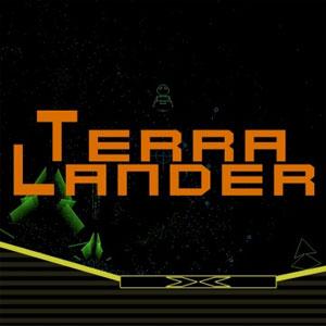 Comprar Terra Lander Ps4 Barato Comparar Precios