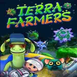 Comprar Terrafarmers CD Key Comparar Precios