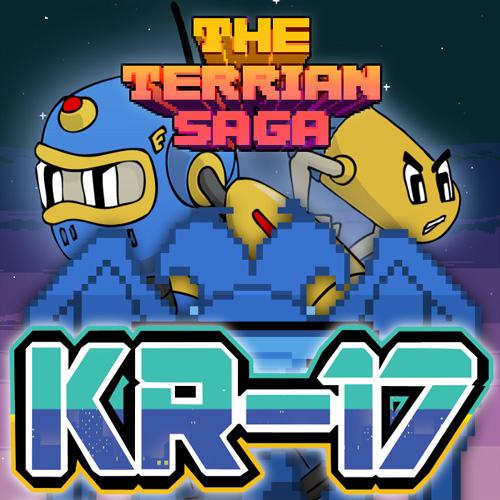 Comprar Terrian Saga KR-17 CD Key Comparar Precios
