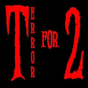 Comprar Terror for Two CD Key Comparar Precios