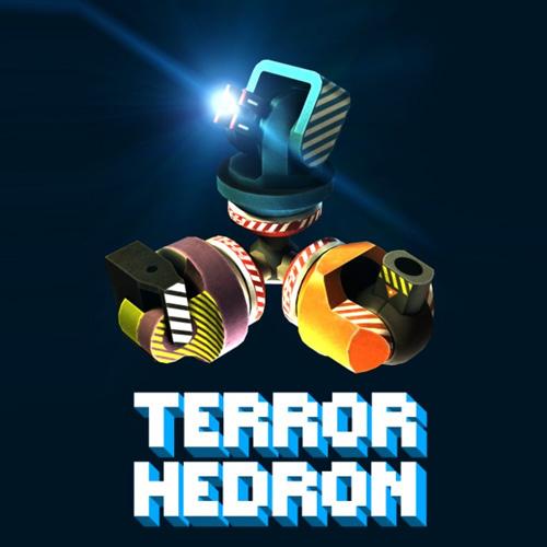Comprar Terrorhedron CD Key Comparar Precios