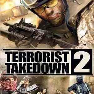 Comprar Terrorist Takedown 2 CD Key Comparar Precios